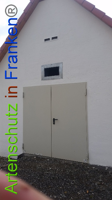 Bild zum Eintrag (1020402-160)