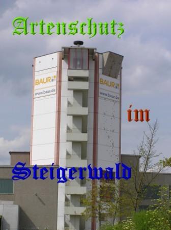 Bild zum Eintrag (29522-160)