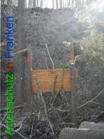 Bild zum Eintrag (1004727-177)