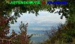 Bild zum Eintrag (913376-177)