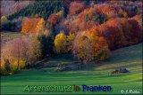 Bild zum Eintrag (915878-177)