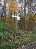 Bild zum Eintrag (917298-177)